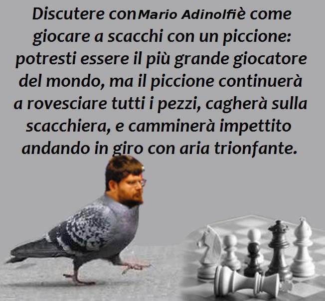 adinolfi piccione