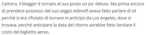 adinolfi screen