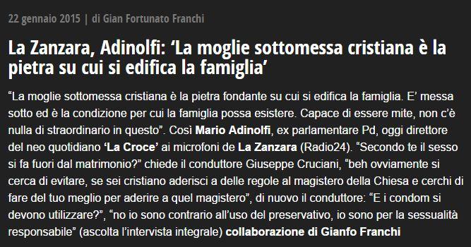 adinolfi screen2