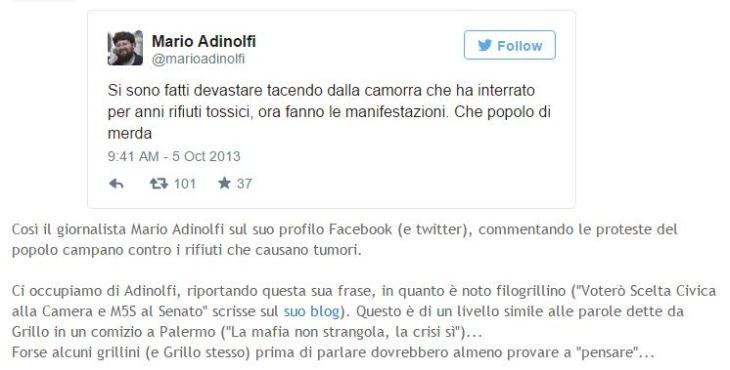 adinolfi screen3
