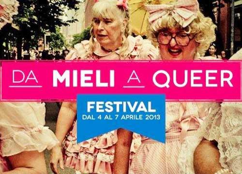festival-mieli-copertina