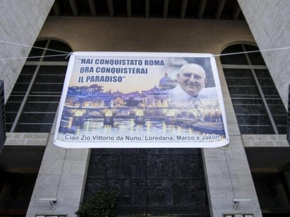 funerali_casamonica-590x443