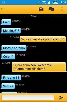 meeting_cl_2015_grindr3