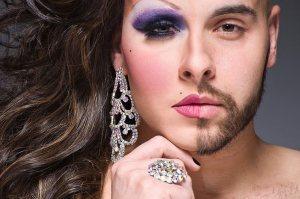 transessualismo