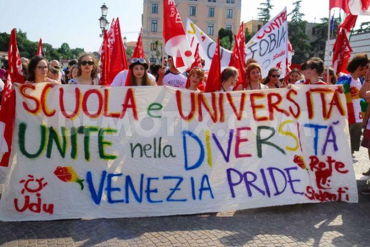 venezia gp2