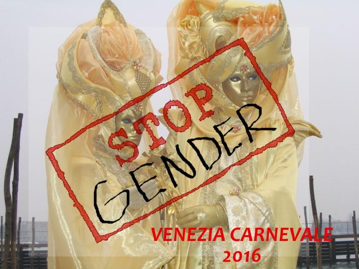 Venezia_carnevale_13
