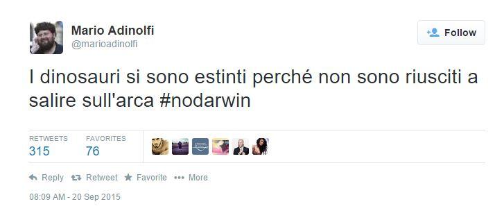 adinolfi tweet1