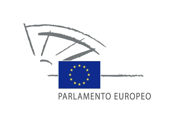 logo PE