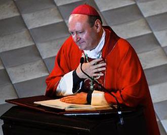 ravasi-gianfranco-cardinale