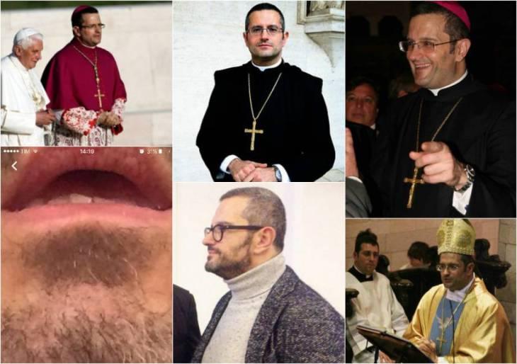 vittorelli-abate-di-montecassino-732551
