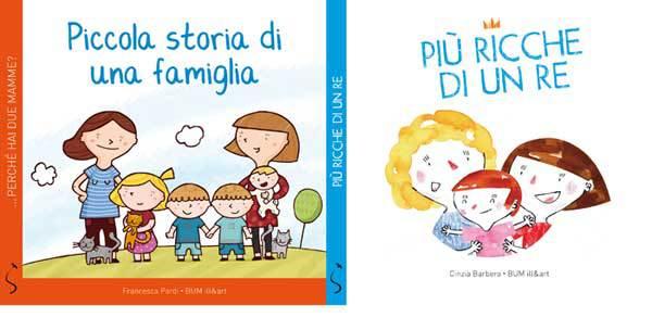 Covers-dei-due-libri-consigliati