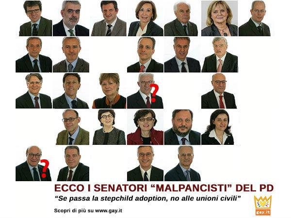 senatori-malpancisti-base8