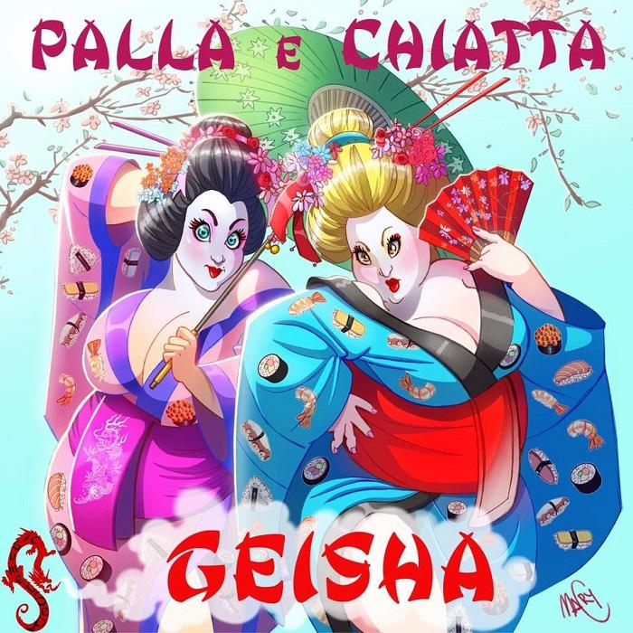 palla-e-chiatta-geisha