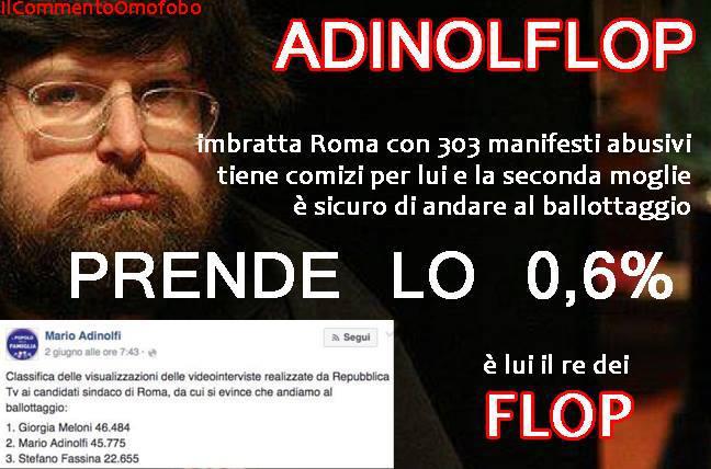 adinolflop